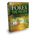 Bill Poulos – Forex Time Machine